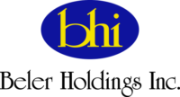 beler-holdings-inc Logo
