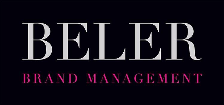Beler Brand Management