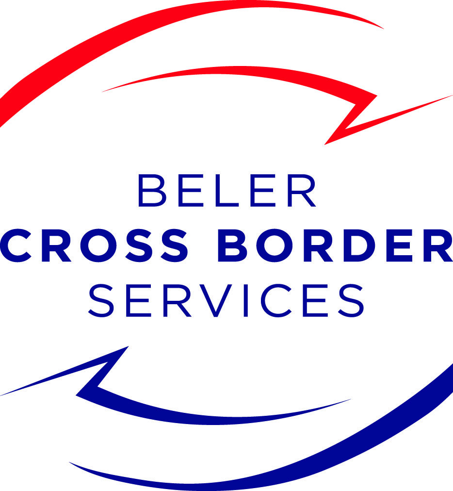 Beler Cross Border Services