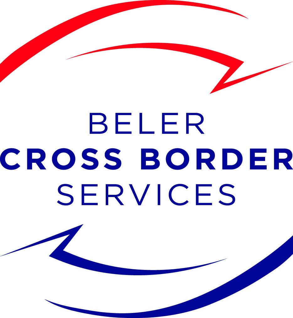 Beler Cross Border Services