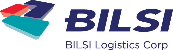 BILSI Logistics Corp