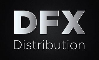 DFX Distribution